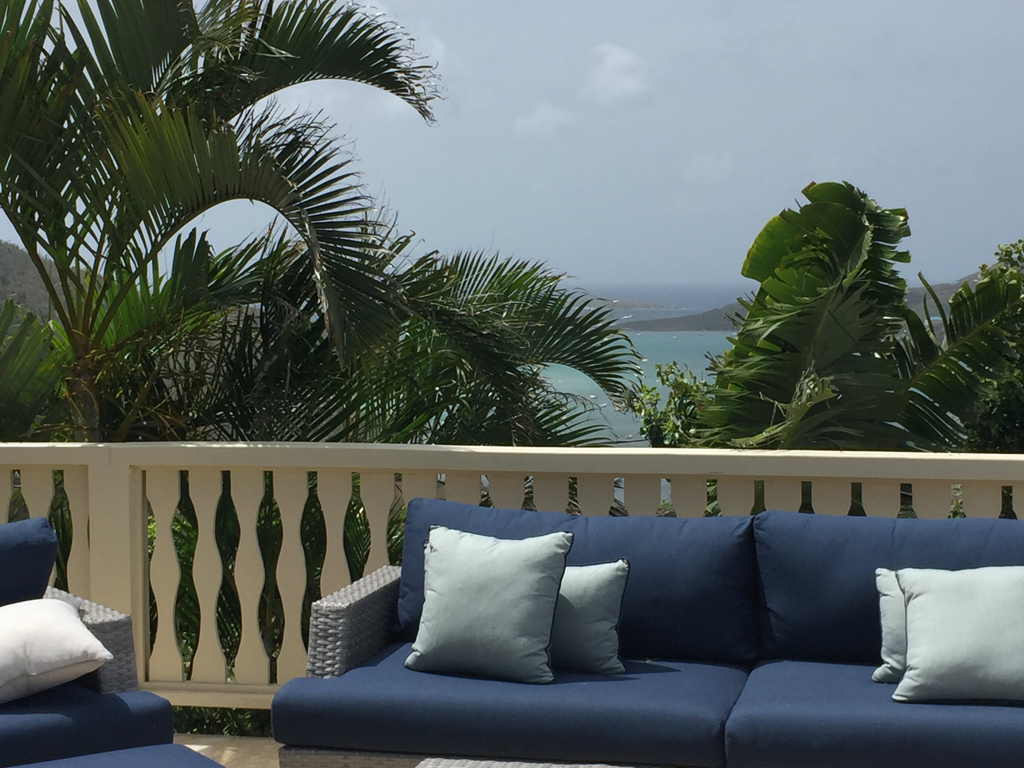 vacation rentals by owner st john usvi